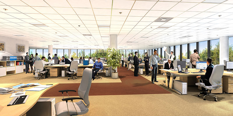 800px-The_Park_Northpoint_-_Open_Plan_Office_Space