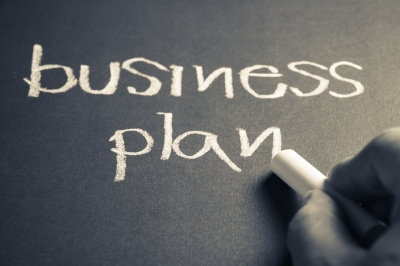 7 Things to Consider When Starting a New Business
