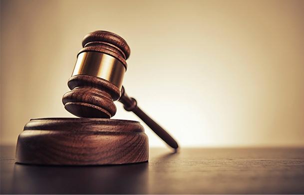 law-541ed733[1]