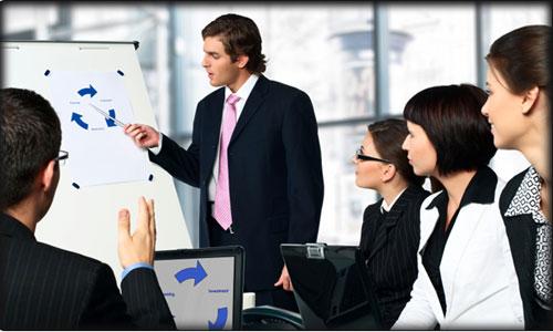 Online_Marketing_consultants_Bay_Area