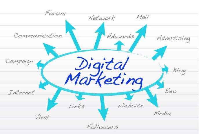 digital-marketing-essentials-award