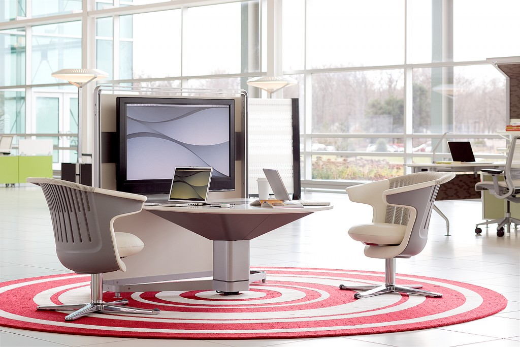 collaborative_workspace