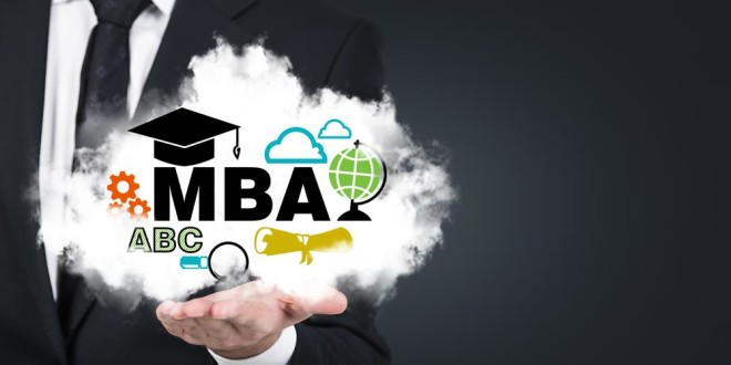 5 reasons why an mba is your highway to success careers business