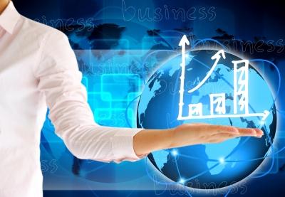 business future