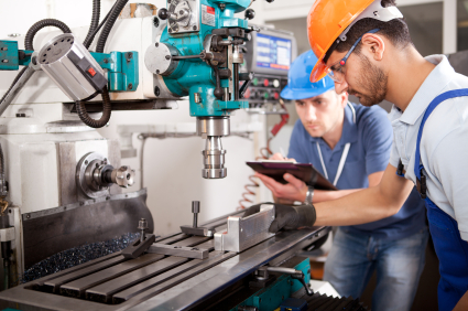 industrial-engineers-scholarships[1]