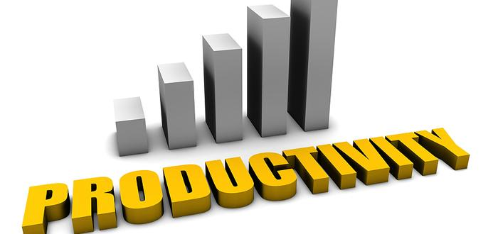 How-to-Improve-Business-Productivity