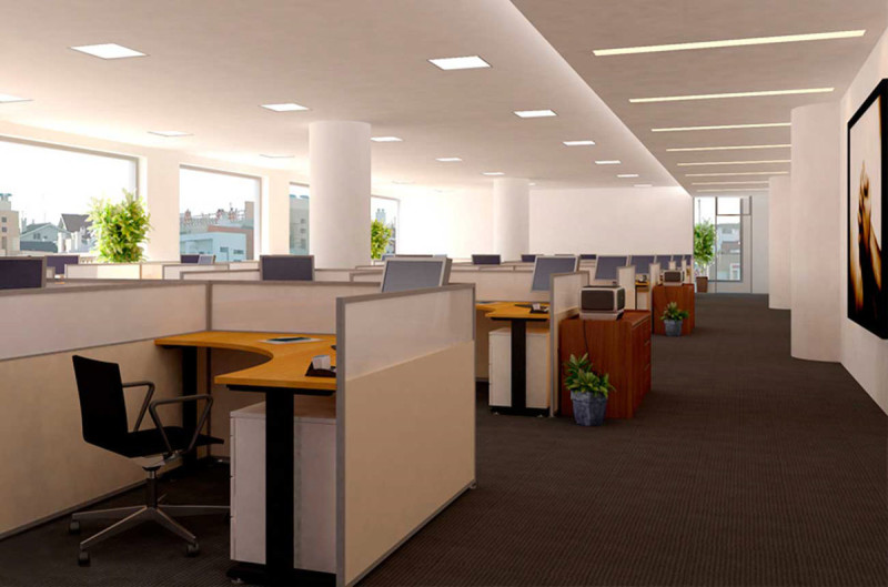 contemporary-furniture-design-for-office-800x529