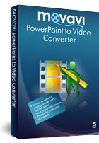 power_point_to_video_converter_140x202