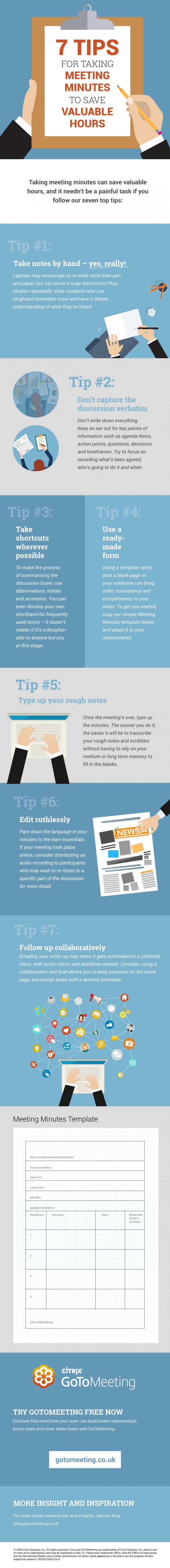 infographic-how-to-take-effective-meeting-minutes-630x5806