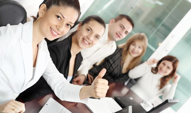 how to ensure that your employees are happy at work careers business